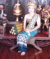 Thai massage arnsberg